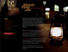 GhostTour.DK