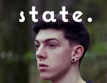 State Magazine – Music website & magazine