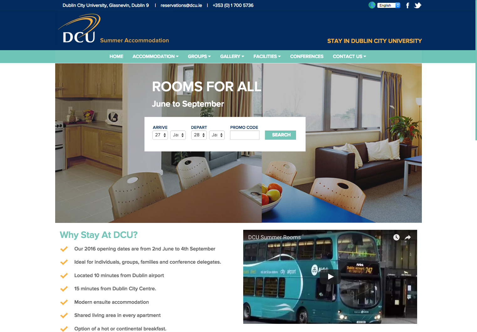 screencapture-dcusummeraccommodation-ie-1453907278301