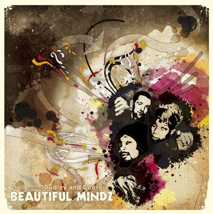 beautiful Mindz