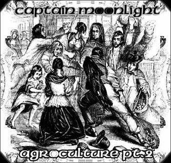Captain Moonlight