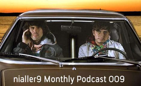 November Podcast