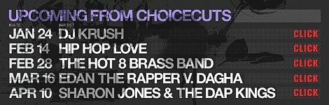 choicecuts.jpg