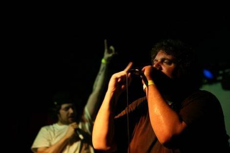 aesop-rock_crawdaddy-2nd-feb_5.jpg