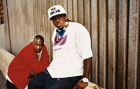 image of Clipse