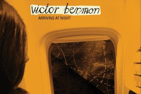 Victor Berman