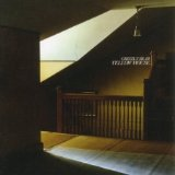 Yellow House: +CD [VINYL]